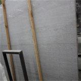 백색 Crabapple 대리석 산업 가공 회색 대리석