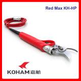 Koham оборудует ножницы бука приведенные в действие ветвями подрежа
