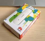 Huawei E353 HSPA+/HSDPA/HSUPA/UMTS drahtloses Modem USB-Hilink
