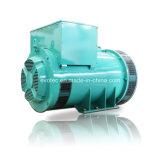 힘 디젤 발전기에서 이용되는 1000kVA 발전기