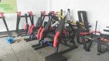 Prolonge machine de forme physique/de matériel/patte bon marché de Crossfit