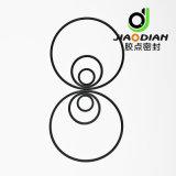 De RubberVerbinding van de O-ring EPDM met FDA de Norm van het Certificaat (o-ring-05)