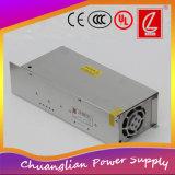 Stromversorgung der Schaltungs-400W mit RoHS