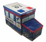 Gsa7009 Kids Auto-Form-Nette Verschiedene Design-Puffl für Spielzeug Kleidung