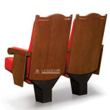 Leadcom Deluxe Designed Theater Seating (LD-8619)