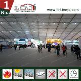 De openlucht 50X70m Grote Gebruikte Structuur van het Aluminium van de Concertzaal voor het Overleg van de Tentoonstelling
