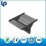 Anti-Corrosion Perforated поднос кабеля 304 316 316L