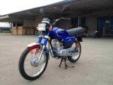 JinchengのオートバイモデルAx1000通りのバイク
