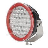 Fahrende Lichter der Leistungs-12V 9inch 225W 17000lumens LED 4X4