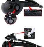 세라믹 자동적인 증기 머리 컬러 PTC 히이터 전기 머리 롤러 컬러