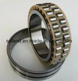 Zylinderförmiges Rollenlager Nu1036m Nu1038m Nu1040m Nu1044m Nu1048m Nu1052m NU