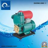 Bomba de escorvamento automático elétrica automática periférico Gp125/PS130/da superfície água (0.5HP)