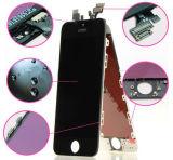 Testar um por um o indicador do LCD da alta qualidade para o iPhone 6g