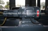 Preço da máquina de estaca do CNC de Estun E21s QC12y 10X4000