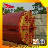 machines de perçage d'un tunnel de 1200mm