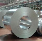 Z150 Z275 stark weich heißer eingetauchter galvanisierter Stahlring