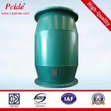 Eliminar la Escala de Esterilización de Rustos Descalcificador de Agua Eléctrico