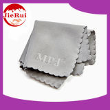 Design personalizzato Microfiber Cloth per Cleaning