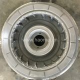 Späteste Soild Gummireifen-Form-Entwurf Soild Reifen-Form