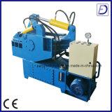 Cisaillement hydraulique d'alligator en métal de la CE Q43-100 (usine et fournisseur)