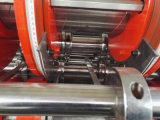 Гибкое печатание прорезая Die-Cutting машину