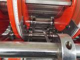 Flexibele Druk die Die-Cutting Machine inlassen