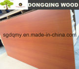 Самый лучший MDF меламина сбывания 4mm от фабрики Китая