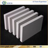 Доска пластмассы доски 4X8 пены PVC