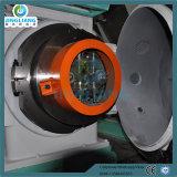De hoogste Molen van de Korrel van de Biomassa van de Machine van de Korrel van het Zaagsel van de Vervaardiging Houten