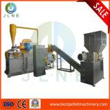 De elektrische Industriële Granulator van de Kabel van het Koper