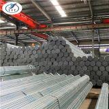중국 ASTM 표준 Gi 강관 제조자