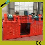 De rubber Ontvezelmachine van de Band van het Afval van de Ontvezelmachine