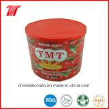 Tmt Marken-Tomatenkonzentrat (400g eingemacht)