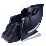 3D 무중력 Recliner 안마 의자