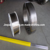 ODM Aluminium Alloy Welding Wire o Rod dell'OEM del fornitore
