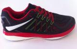 Обувь поставкы фабрики высокого качества Kpu верхняя материальная