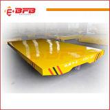Le sur-Longeron Anti-Élevé de la température traitant le chariot pour le jet font la cabine cuire au four (KPX-20T)