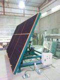 Flotación de aire de cristal Sy-4028 que rompe la tabla