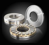 Los rodamientos axiales oscilantes de rodillos 292/600