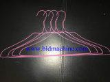 fio do gancho de roupa de 2.2mm