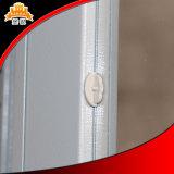 販売のための異なったタイプそしてカラーのスライドガラスドアの鋼鉄キャビネット