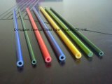 Tempo di impiego lungo Fibeglass FRP GRP Palo/tubo/tubo