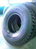 Neumático radial del carro de la alta calidad de la venta de la fábrica, neumático de TBR (12.00R20)