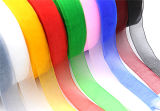 Оптовая красивейшая тесемка Organza Webbing 2cm