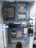 Akm1325 1300*2500mm Vakuumtisch-Maschine CNC-Ausschnitt-Fräser des Stich-3D