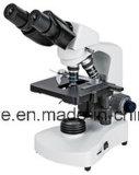 Ht0340 HiproveのブランドIe200mシリーズ金属顕微鏡