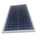 Панель солнечных батарей/Polysilicon солнечное Mudule 30W