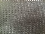 Pvc Synthetic Leather voor Handbags