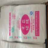Мешок сплетенный BOPP/большой мешок/навальный сплетенный Bag/OPP сплетенный Bag/PP мешок