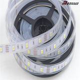 DC12V SMD flexible Rolls Produkte des Streifen-LED